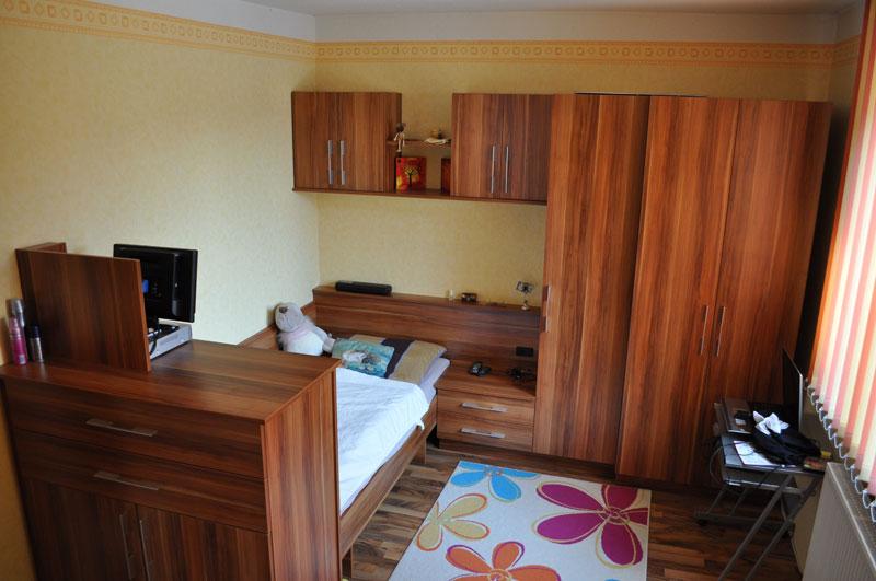 m bel vom tischler produkte. Black Bedroom Furniture Sets. Home Design Ideas